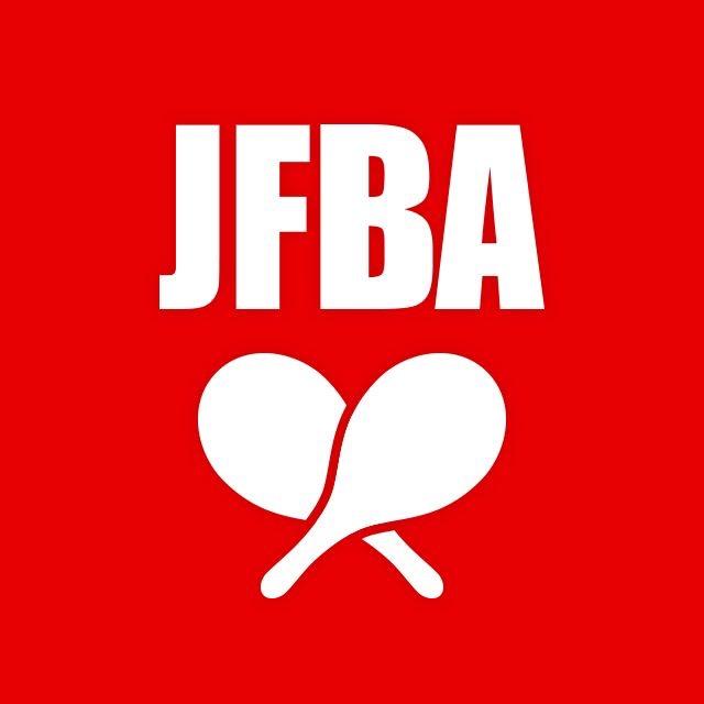 日本フレスコボール協会