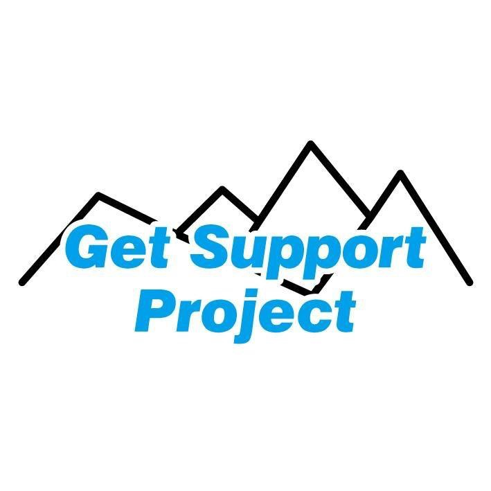 Get Support Project